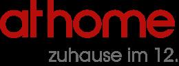 Wohnen in Altmannsdorf Logo